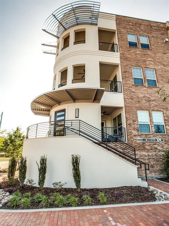 Addison Neighborhood Home - Pending - $425,000