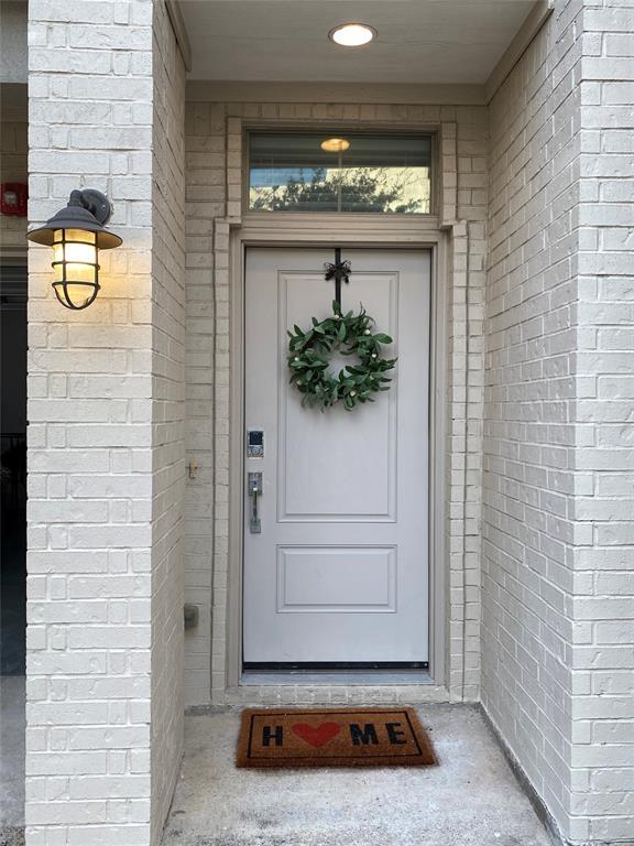 Dallas Neighborhood Home - Under Contract - $329,900