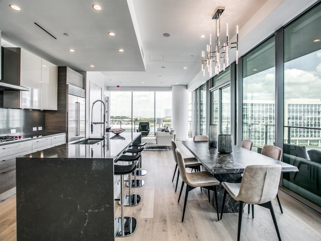 Plano Neighborhood Home For Sale - $1,500,000