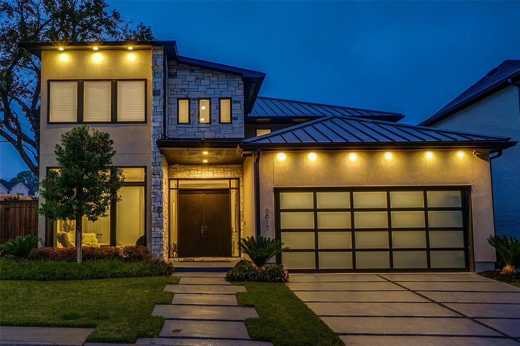 Dallas Neighborhood Home For Sale - $1,399,000