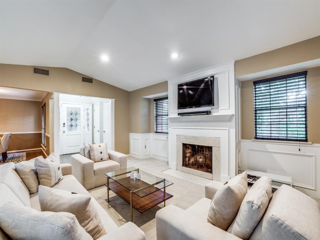 University Park Neighborhood Home For Sale - $549,999