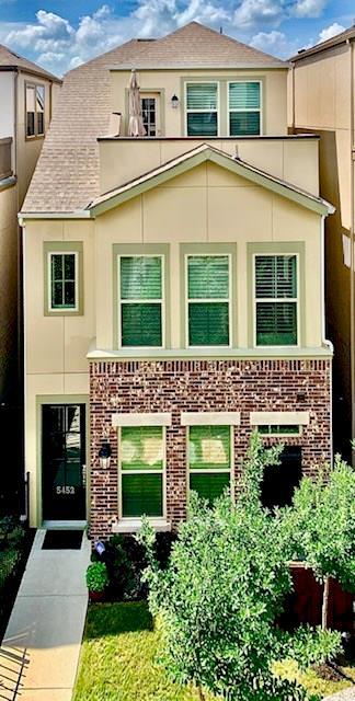 Dallas Neighborhood Home For Sale - $449,900
