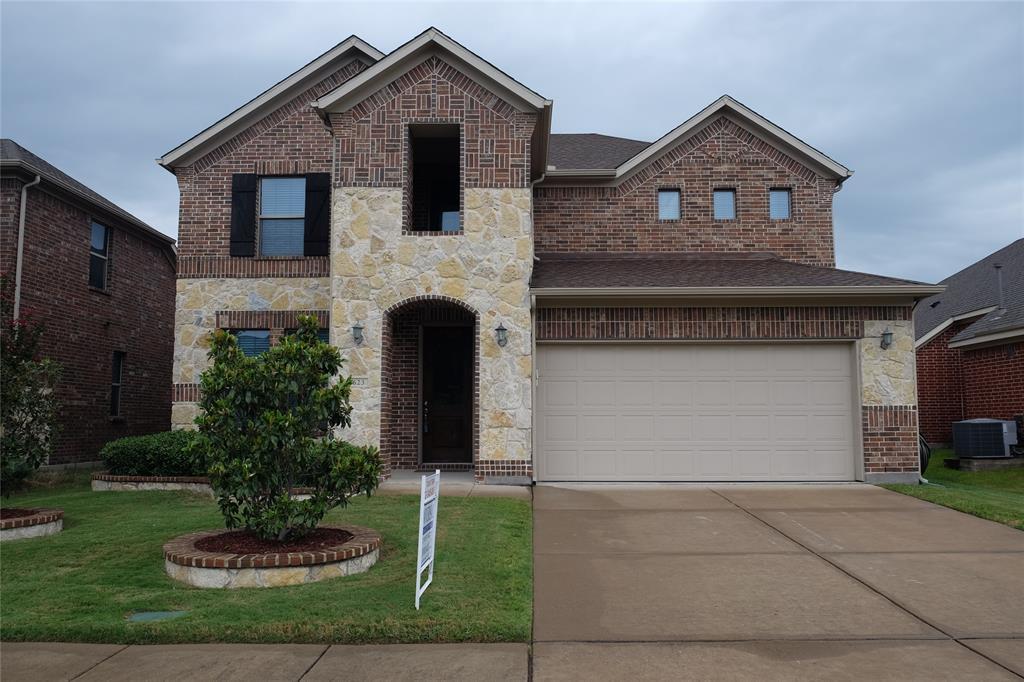 Garland Neighborhood Home - Contingent Offer Made - $379,900