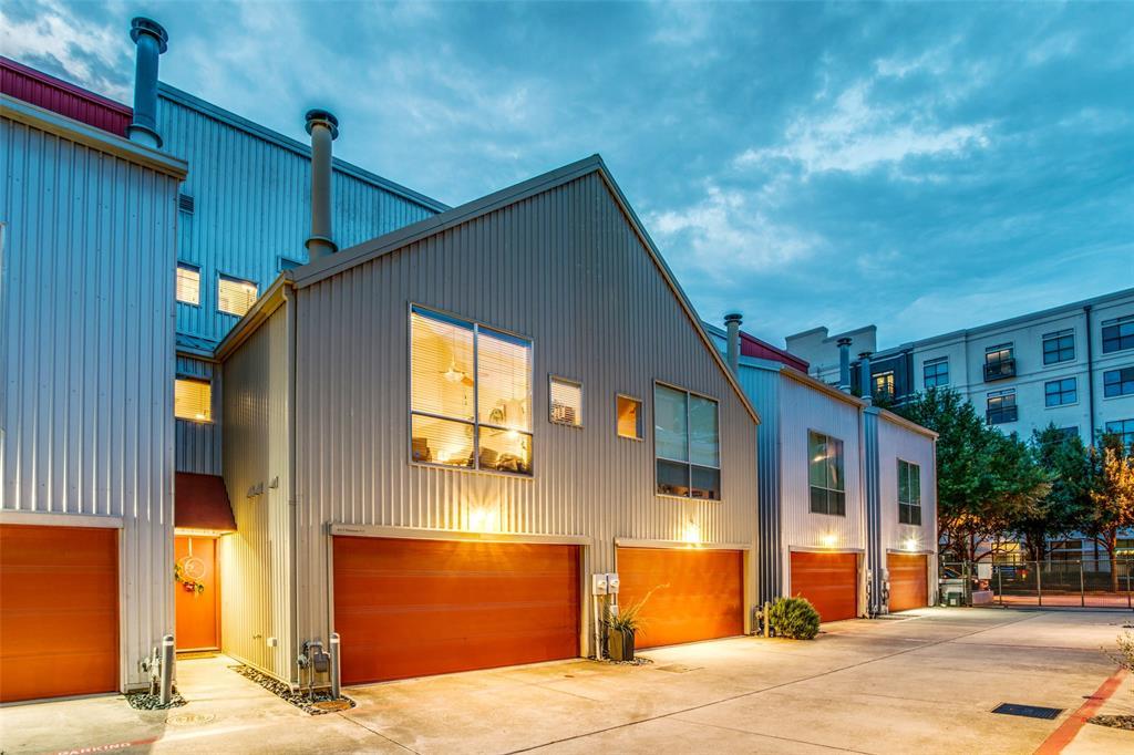 Dallas Neighborhood Home - Pending - $399,400