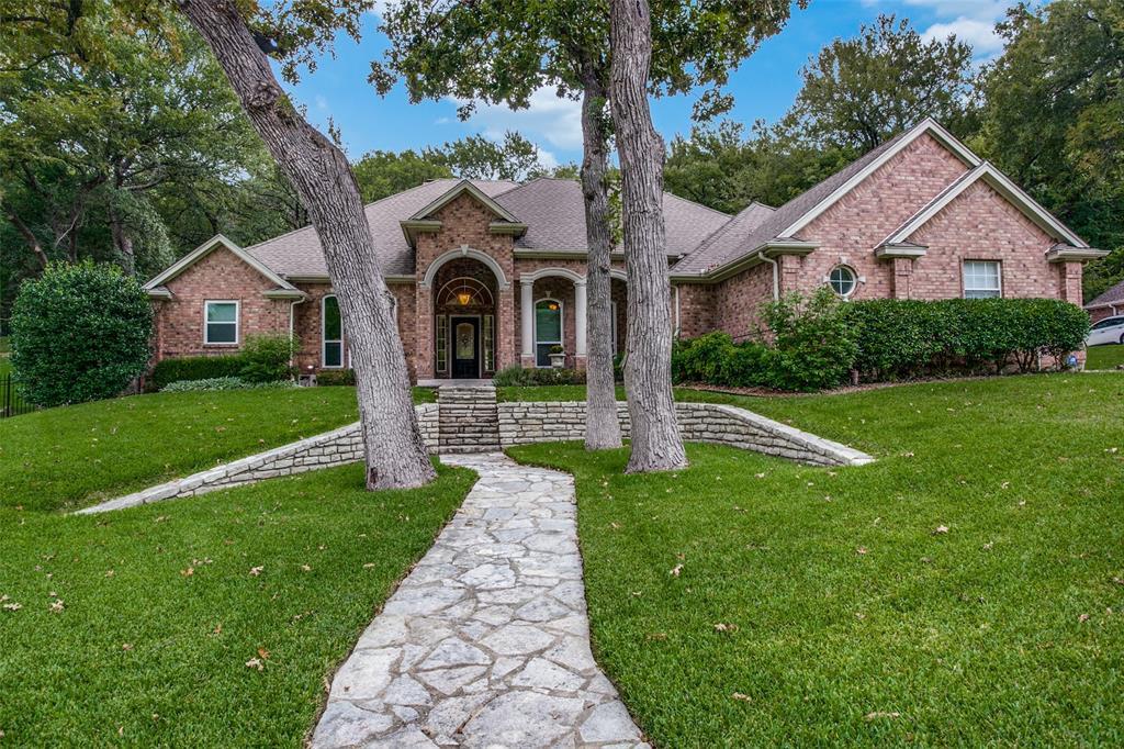 Cedar Hill Neighborhood Home For Sale - $379,900