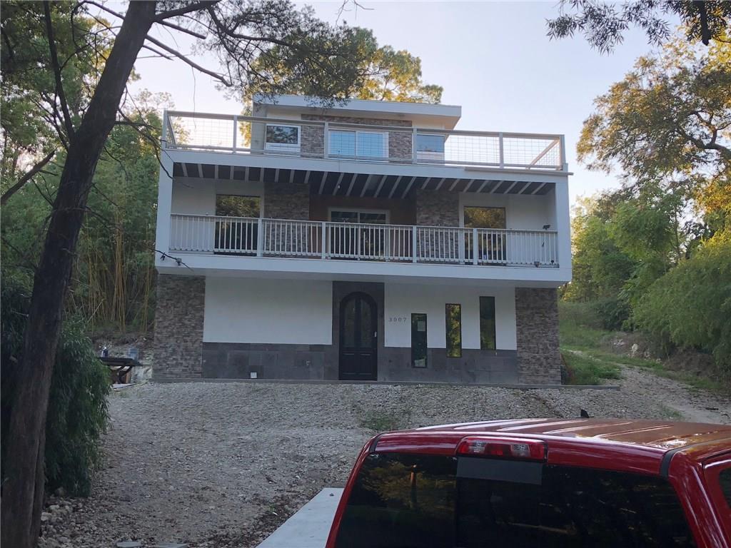 Dallas Neighborhood Home For Sale - $329,000